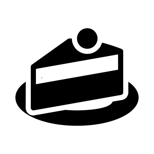Keto ciasta bez cukru
