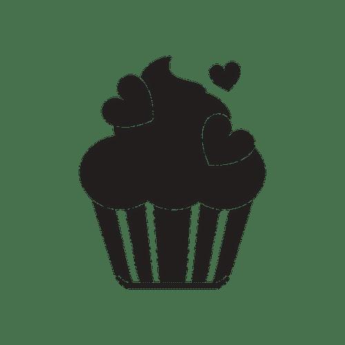 Ketogeniczne desery bez cukru