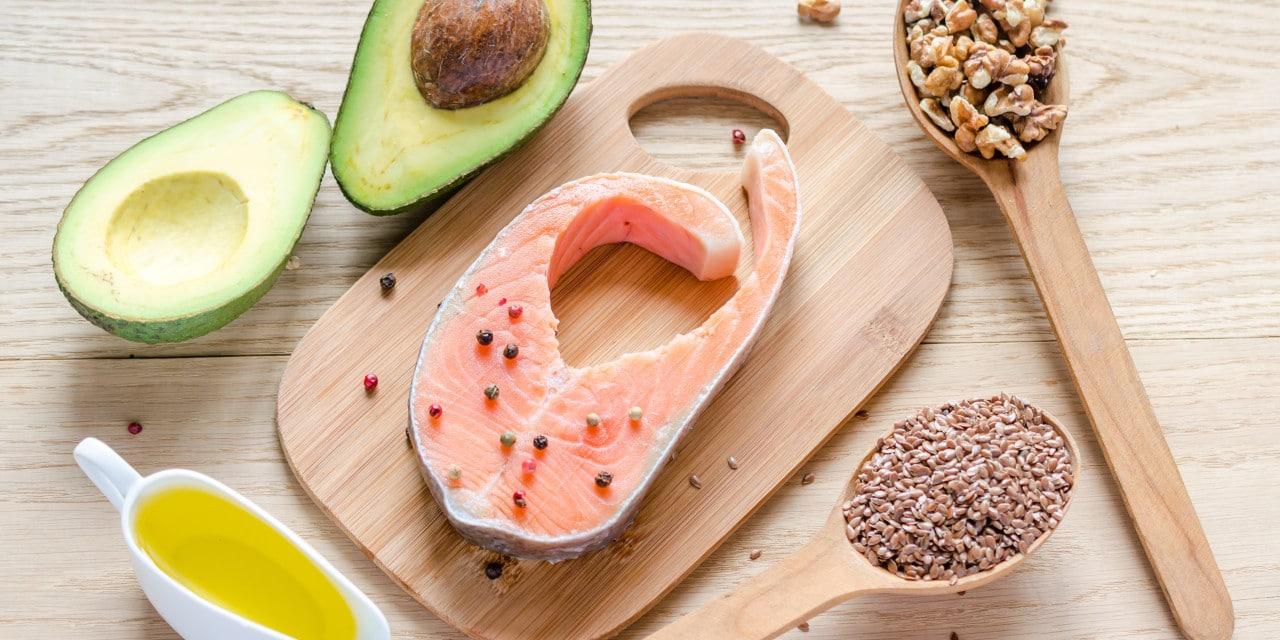 Ketoza I Dieta Ketogeniczna Garsc Informacji Ms Fox Pl