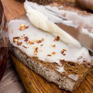 9 smacznych śniadań w diecie ketogenicznej 2